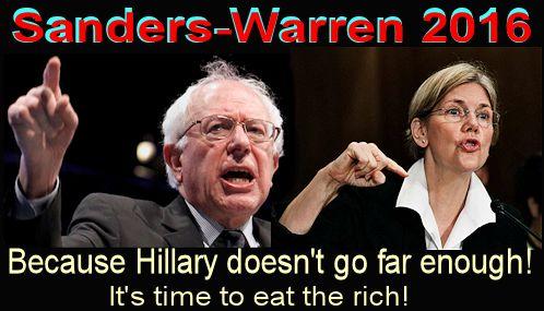 Sanders-Warren-2016