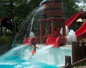Shotgun-Falls-splish-splash-water-park-13804280-400-315