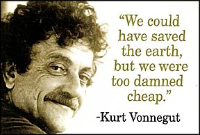 vonnegut-cheap