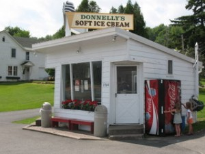 Donnellys-Ice-Cream-300x225