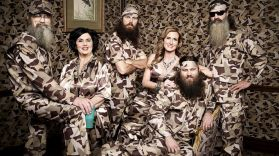 HT_duck_dynasty_nt_130724_16x9_992