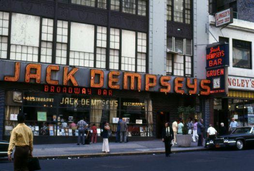 Jack_Dempsey's_Broadway_Restaurant