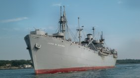 liberty-ship-brown