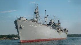 liberty-ship-brown