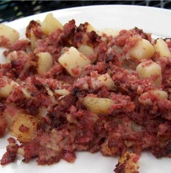 Corned-Beef-Hash