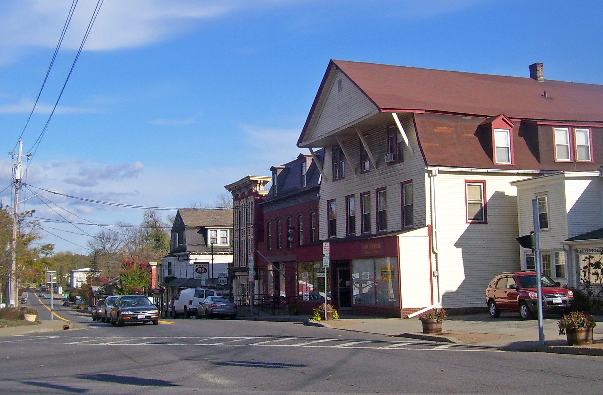 Downtown_Amenia,_NY