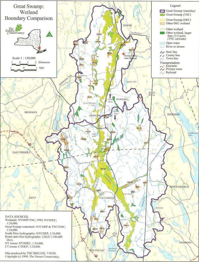 FrOGS-Map-1jdk5la