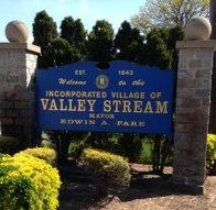 North_Valley_Stream,_New_York