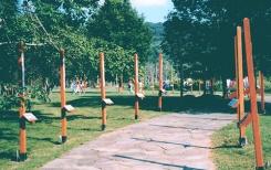Peace-Path
